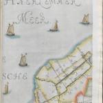 Polder atlas