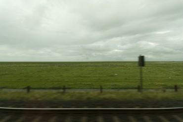 Hindenburgdamm