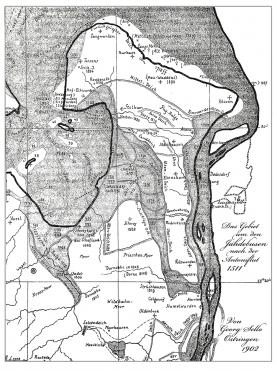 Karte-g.Sello-1511-1928